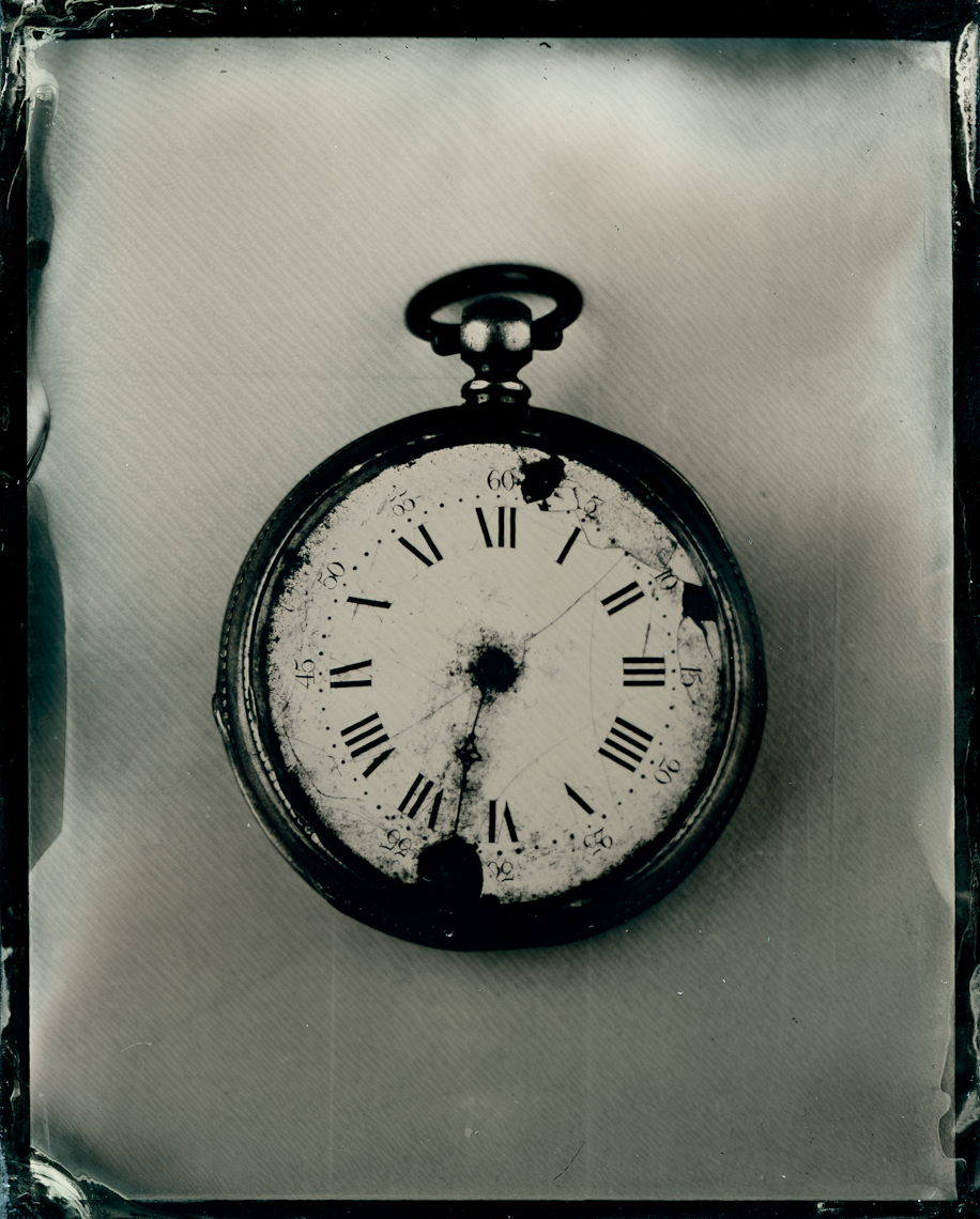 pocket_watch_001.jpg