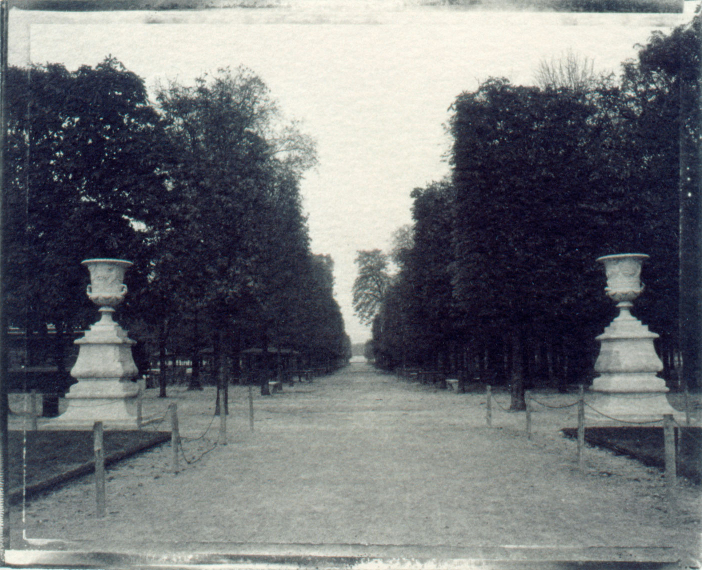 tuileries_web.jpg